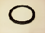 RING, O(FOR OIL COOLER) image for your 1997 Toyota Camry LE (VIN: JT2BG22K) 2.2L AT